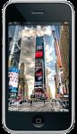 iPhone 02