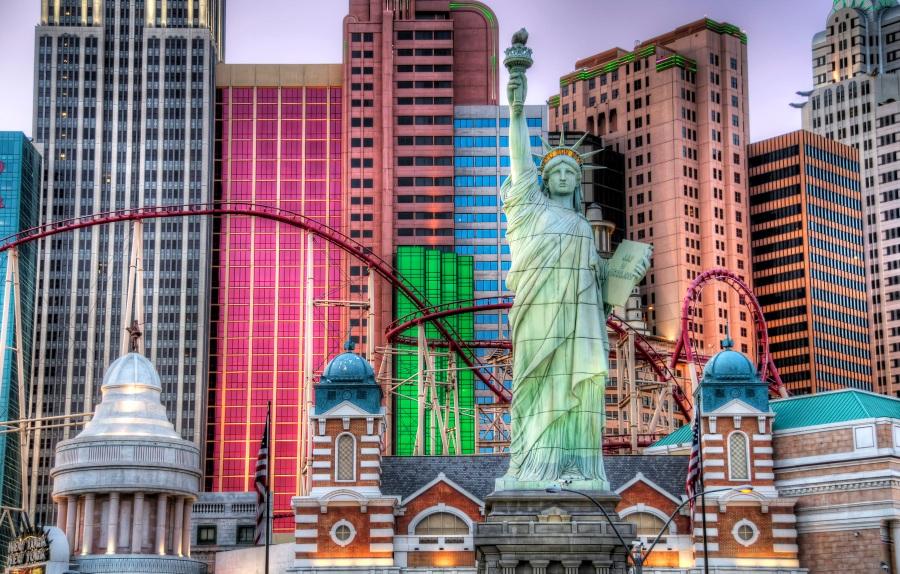 play casino online new york