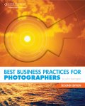 Best Business - Photos