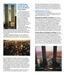 WTC 02