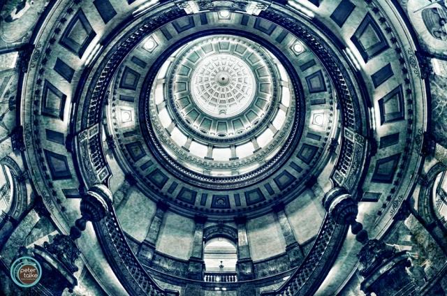 Denver-Capitol-HDR-04SW