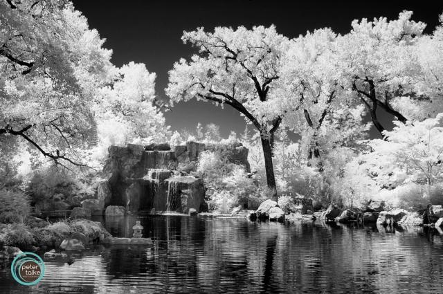 Albuquerque Infrared 01