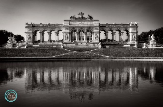 Vienna_Talke