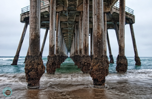 Huntington Pier_Talke
