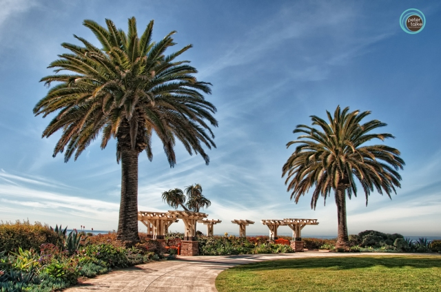 Laguna-Beach-Montage-HDR-SW