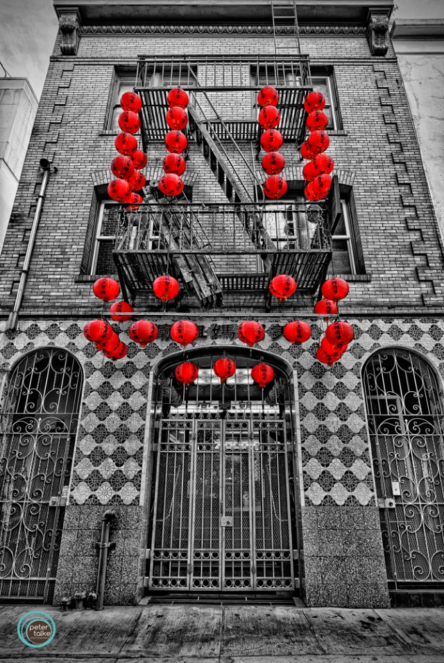 SF-Chinatown-Red-lamps-HDR-SW