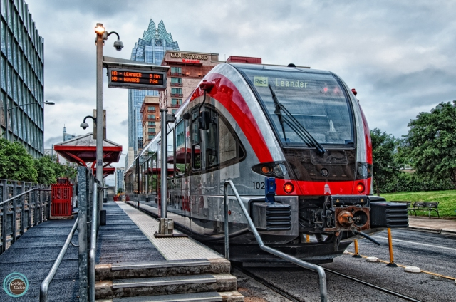 Austin-Metro-HDR-Talke
