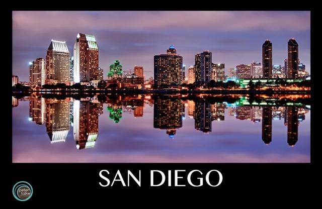 San-Diego-Skylione-BSan Diego Skyline_Talke