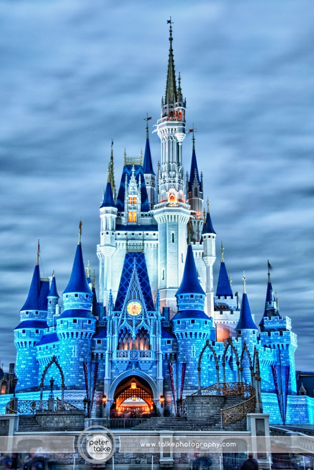 Disney-World-HDR_Talke