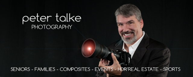 Peter Talke