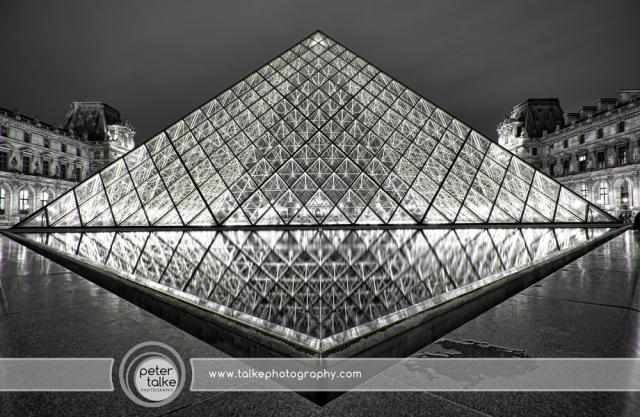 Louvre_Talke