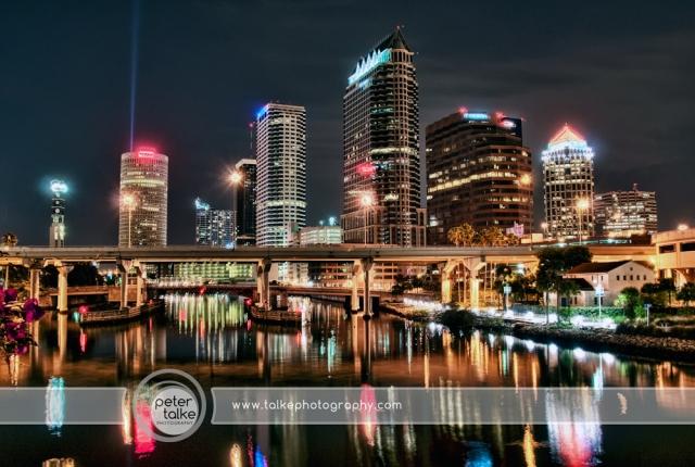 Tampa-Skyline-Talke