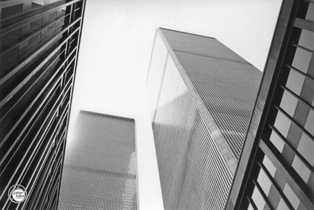 WTC_talke