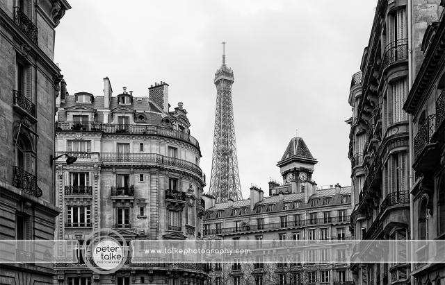Paris Streets 01 SW_Talke