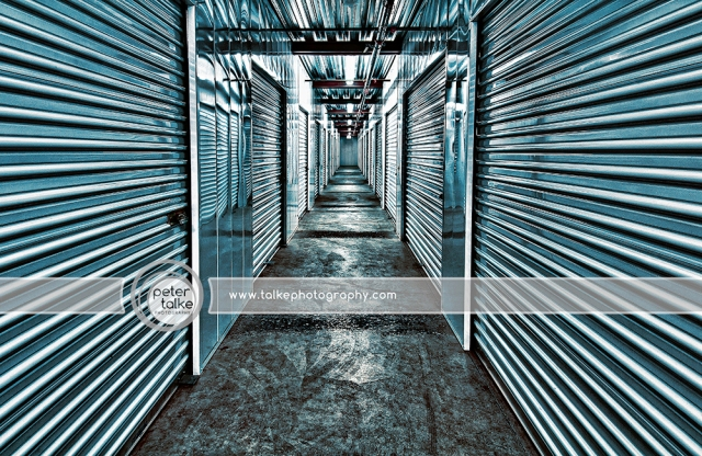 Storage HDR_Talke