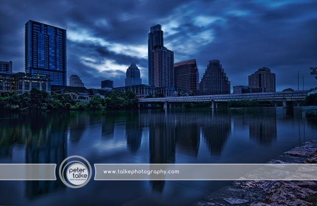 Austin Skyline HDR 05SW_talke
