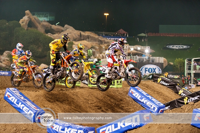 Supercross_Talke