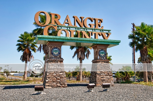 Orange County Sign_Talke