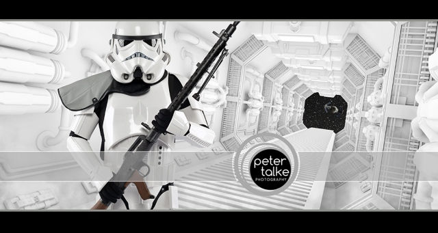 Stormtrooper Composite_Talke