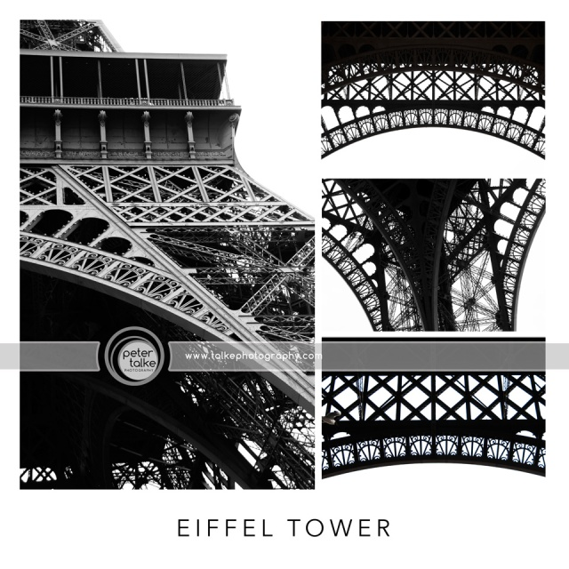 Eiffel Tower Storyboard_Talke