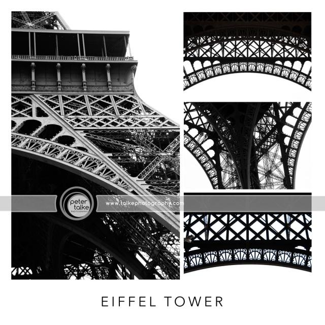 Eiffel Tower Storyboard_Talke